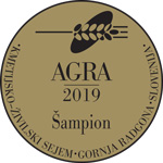 sampion-Agra-2019