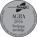 srebrna_-agra-2016