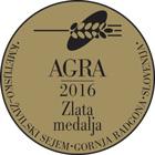 zlata_-agra-2016