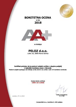 certifikat_aa_2018
