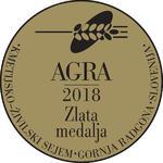 agra-2018-zlata-medalja